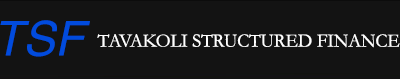 Tavakoli Structured Finance, Inc.