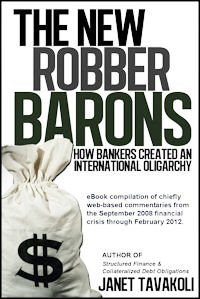 The-New-Robber_barons