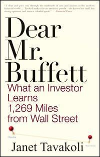 Dear-Mr-Buffett