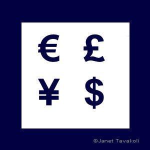 Equity options trader salary london bonus