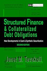 Structured-Finance-Collateral-Debt-Obligations-2nd-Edition